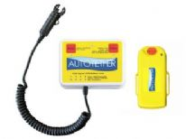 Autotether™ Marine wireless kill-switch